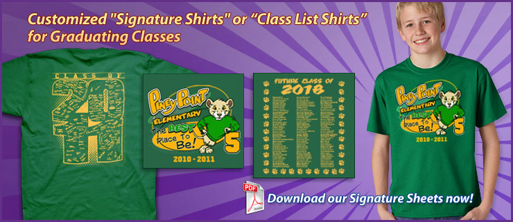 class_signatures_list_shirts_slide_1