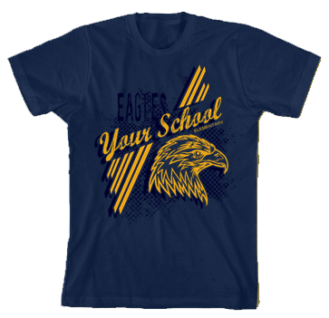 school t shirt designs for pinterest share on elementary school t