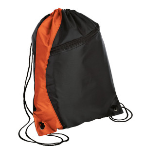 Colorblock Cinch Pack – BG80