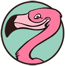 big-mascot-flamingo