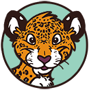 big-mascot-jaguar